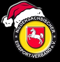 NEV-Logo X-Mas